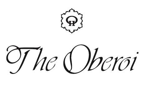 Oberoi