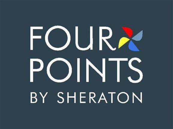 fourpoints